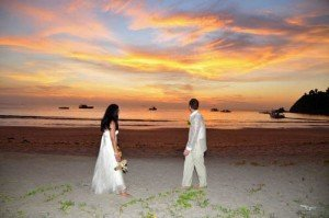 Thailand Wedding Locations