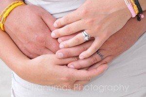 Mr & Mrs Wood Thailand Wedding Gallery Image 11
