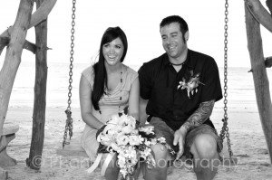 Mr & Mrs Wood Thailand Wedding Gallery Image 18