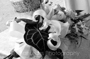 Mr & Mrs Wood Thailand Wedding Gallery Image 19