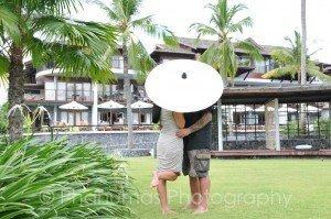 Mr & Mrs Wood Thailand Wedding Gallery Image 6