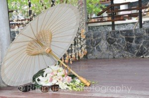 Mr & Mrs Wood Thailand Wedding Gallery Image 7