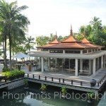 Wedding Ceremony Venues - Phuket, Thailand