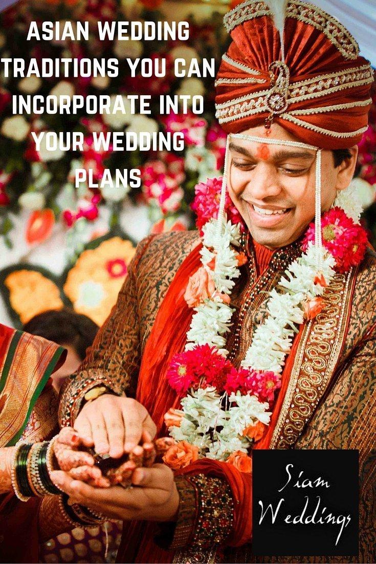 Siam Weddings blog1-social3a
